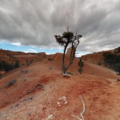 Bryce-Canyon-By-Jess-Beauchemin
